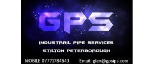 GPS Ltd