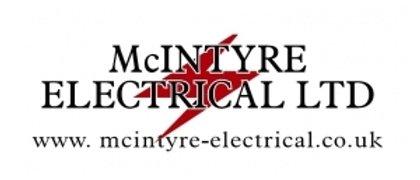 Mcintyre Electrical