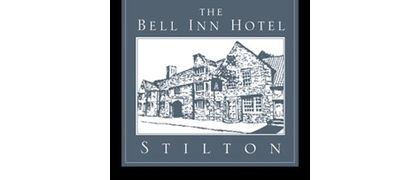 The Bell at Stilton