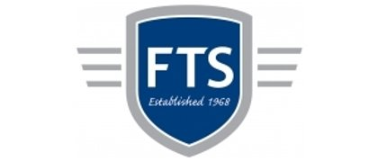 Forward Trucking Services