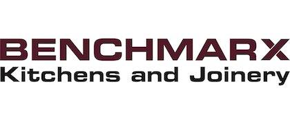 Benchmark Kitchen & Joinery