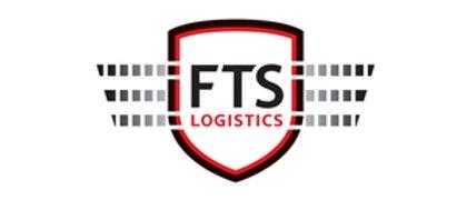 FTS Logistics