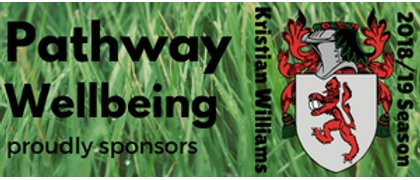 Pathway Wellbeing