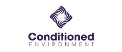 Conditioned Environment Mechanical Service Ltd