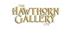 Hawthorn Gallery