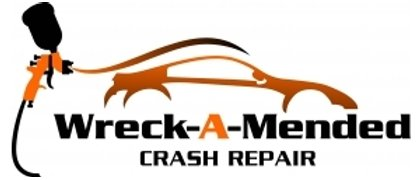 Wreck-a-mended
