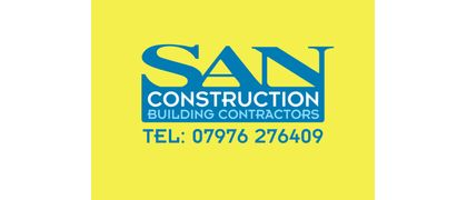 SAN Construction