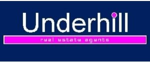 Underhill Real Estate Agents
