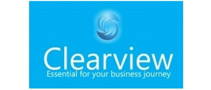 Clearview Corporate Advisory Ltd