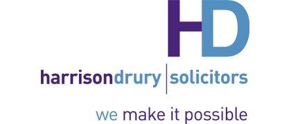 Harrison Drury Solicitors