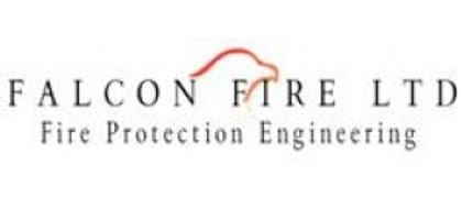Falcon Fire Ltd