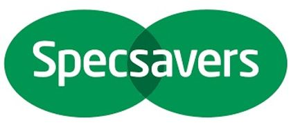 Specsavers Bury