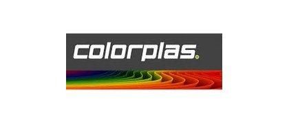 Colorplas