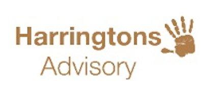 Harringtons Advisory