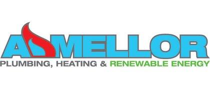 A Mellor Plumbing & Heating