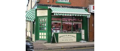 Bridge Street Butchers