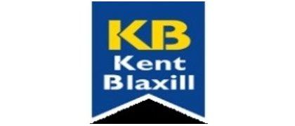 Kent and Blaxhill