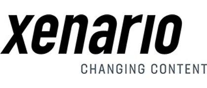 Xenario UK Limited