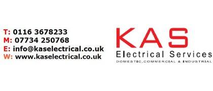 KAS Electrical