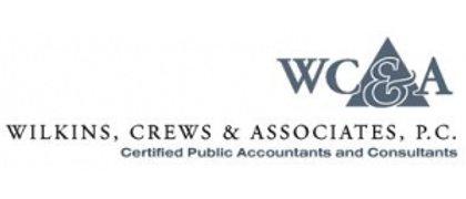 Wilkins, Crews, & Associates