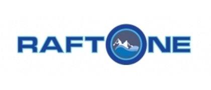 Raft 1