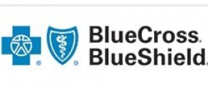 BlueCross BlueShield