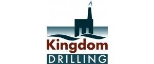 Kingdom Drilling
