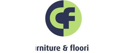 CF Furniture and Flooring