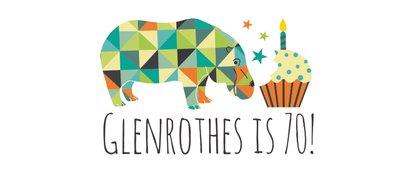 Go Glenrothes