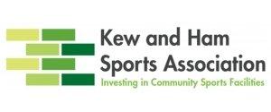 Kew and Ham Sports Association