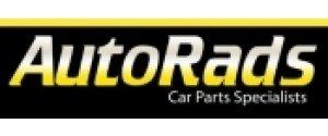 AutoRads Car Parts Specialist
