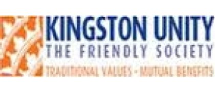 Kingston Unity