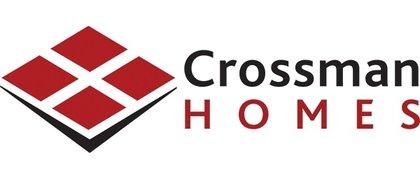 Crossman Homes