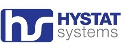 Hystat