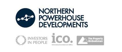 Northern Powerhouse Development