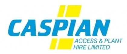 Caspian Access & Plant Hire Limited