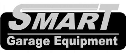 Smart Garage Equipment