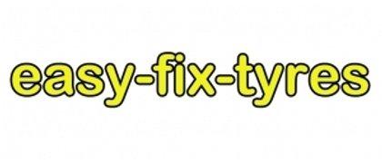 Easy-Fix-Tyres