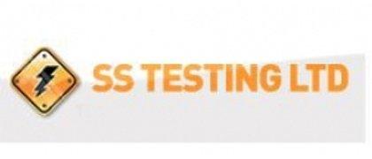 SS Testing