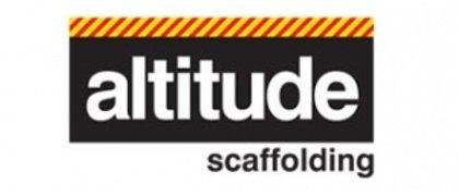 Altitude Scaffolding
