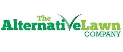 The Alternative Lawn Company