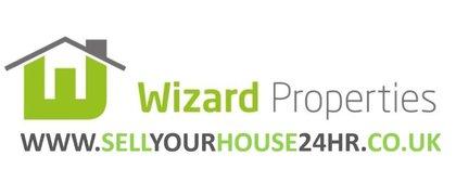 Wizard Properties