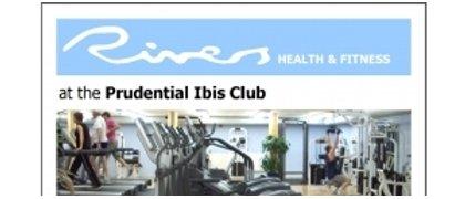 Rivers Club