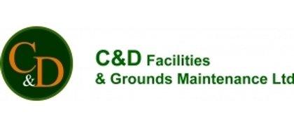 C&D Facilities & Grounds Maintenance