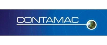 Contamac