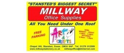 Millways