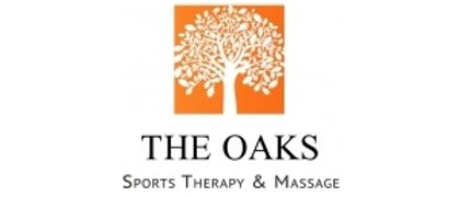 The OAKS Sports Therapy and Massage