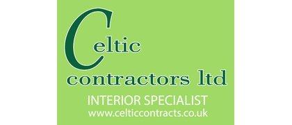Celtic Contractors Ltd