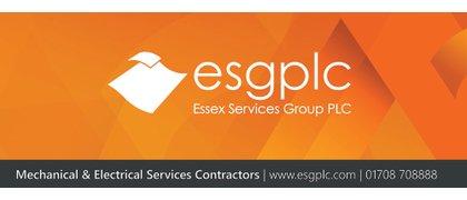 ESG PLC