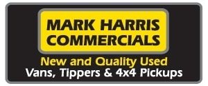 Mark Harris Commercials